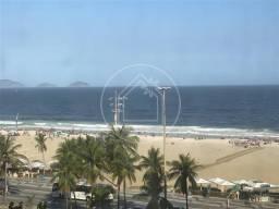 Apartamento à venda com 4 dormitórios em Copacabana, Rio de janeiro cod:884143
