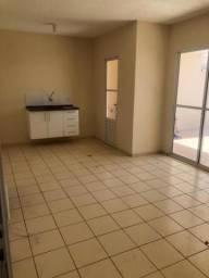 Casa de condomínio para alugar com 2 dormitórios cod:L4720