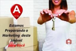 Flat com 1 dormitório para alugar, 35 m² por R$ 650/mês - Setor Leste Universitário - Goiâ