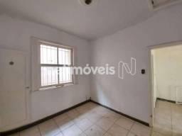 Casa à venda com 4 dormitórios em Serra, Belo horizonte cod:691173