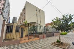 Apartamento à venda com 3 dormitórios em Centro, Curitiba cod:930559