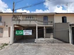 Casa para alugar com 3 dormitórios em Fanny, Curitiba cod:39564.001