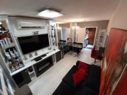 Apartamento à venda com 2 dormitórios em Nonoai, Porto alegre cod:OT7520