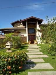 Casa para aluguel, 5 quartos, Marambaia - Vinhedo/SP