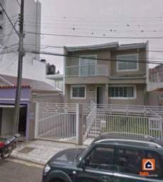 Casa para alugar com 3 dormitórios em Oficinas, Ponta grossa cod:1064-L