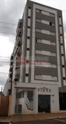Apartamento para alugar com 3 dormitórios em Centro, Arapongas cod:02090.007
