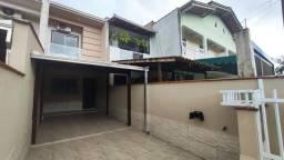 Casa para alugar com 2 dormitórios em Jardim paraiso, Joinville cod:09315.001