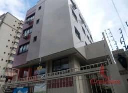 Apartamento à venda com 2 dormitórios em Jardim botânico, Porto alegre cod:4746