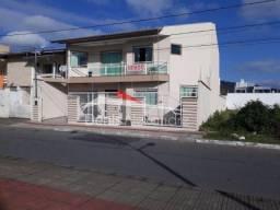 Excelente Sobrado - 1 Suíte + 3 Qts - 350 m² - São Judas - Itajaí/SC