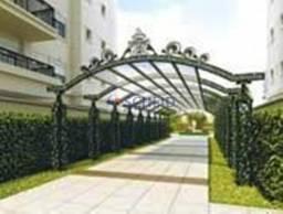 Locação Apartamento 310m, 04 suites, 04 vagas, depósito, armários planejados!