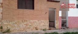 Casa Centro - Guaratinguetá/SP