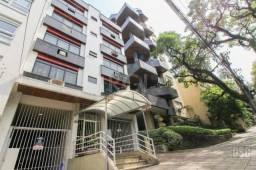 Casa à venda em Bom fim, Porto alegre cod:EV4479