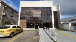 Escritório para alugar em America, Joinville cod:09314.004