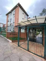 Apartamento à venda com 2 dormitórios em Vila nova, Porto alegre cod:MI271085