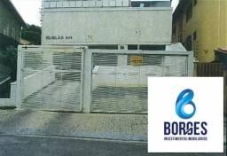 CONTAGEM - ALVORADA - Oportunidade Caixa em CONTAGEM - MG | Tipo: Apartamento | Negociação