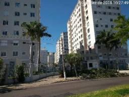 Apartamento à venda com 1 dormitórios em Morro santana, Porto alegre cod:c929d9