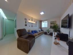 Apartamento para alugar com 2 dormitórios em Setor central, Goiânia cod:40595