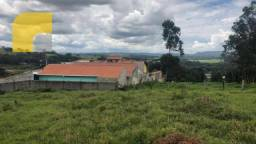 Terreno à venda, 20000 m² por R$ 6.000.000,00 - Guaripocaba - Bragança Paulista/SP