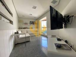Apartamento à venda no bairro Pituba - Salvador/BA