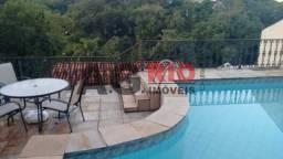 Casa de condomínio à venda com 4 dormitórios cod:VVCN40040