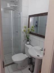 Apartamento 3 Quartos para Venda em Itaboraí, Retiro, 3 dormitórios, 1 suíte, 2 banheiros,