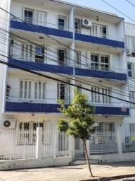 Apartamento à venda com 3 dormitórios em Petrópolis, Porto alegre cod:SC12518
