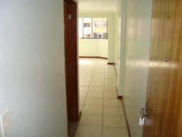 Apartamento com 3 quartos no Ed. Tulipas - Bairro Setor Bueno em Goiânia