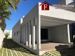Casa Espetacular, 4 suítes em RUA 12, Vicente Pires