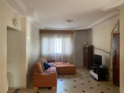 Casa à venda com 3 dormitórios em Jardim guapore, Maringa cod:V20861