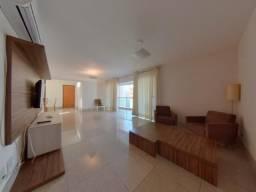 Apartamento para alugar com 3 dormitórios em Nova suiça, Goiânia cod:40562