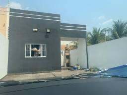 Casa com 2 dormitórios à venda, 87 m² por R$ 260.000 - Jardim Comodoro - Cuiabá/MT
