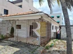 Casa com 3 dormitórios à venda - Bessa - João Pessoa/PB