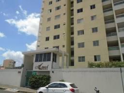 Apartamento para aluguel, 2 quartos, Fatima - Teresina/PI
