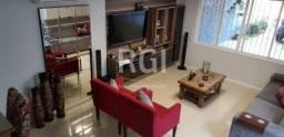 Casa à venda com 3 dormitórios em Vila ipiranga, Porto alegre cod:OT6277