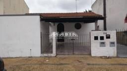 Casa para alugar com 2 dormitórios em Vila pagano, Valinhos cod:CA041310