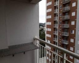 Apartamento de 3 quartos para locação, 60m2