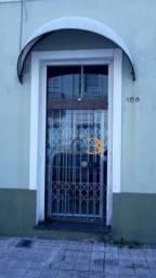 Sala à venda, 22 m² por R$ 170.000,00 - Centro - Pelotas/RS