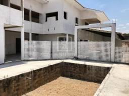 Casa à venda, 4 quartos, 6 vagas, Plano Diretor Sul - Palmas/TO