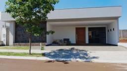 8271 | Casa à venda com 3 quartos em JD PARAÍSO, MARINGA