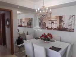 Apartamento à venda com 2 dormitórios em Menino deus, Porto alegre cod:9928828