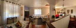 Casa com 5 dormitórios à venda, 189 m² por R$ 1.100.000,00 - Comary - Teresópolis/RJ
