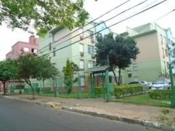 Apartamento para aluguel, 2 quartos, SARANDI - Porto Alegre/RS