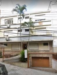 Apartamento à venda com 1 dormitórios em Bom fim, Porto alegre cod:RG7699