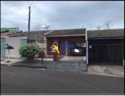 Casa à venda com 3 dormitórios em Jd dos pioneiros, Rolândia cod:57495