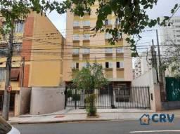 8447 | Apartamento para alugar com 3 quartos em Centro, Londrina