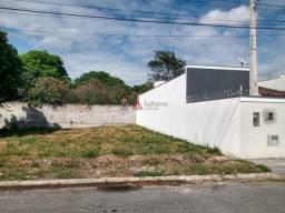 Terreno à venda em Residencial e comercial cidade morumbi, Pindamonhangaba cod:V5821