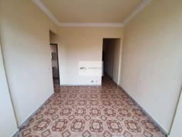 Título do anúncio: Amplo Apartamento 2 Quartos no Centro de Niterói - Rua Visc. Itaboraí