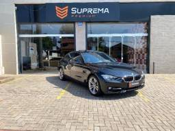BMW 328i SPORT GP 2.0 TURBO 245 CVs  328 i 42.000 kms RODAS 19