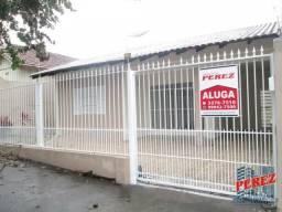 Casa à venda com 4 dormitórios em Higienopolis, Londrina cod:00290.044