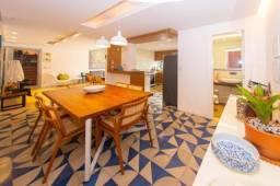 Cobertura com 3 dormitórios à venda, 234 m² por R$ 2.850.000,00 - Flamengo - Rio de Janeir